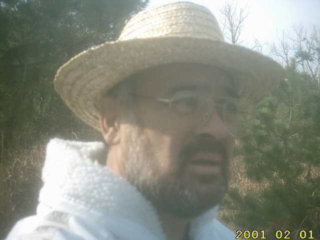 howard-ahner-farmer-hat-nobeoka.jpg